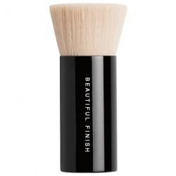 Купить bareMinerals Beautiful Finish Foundation Brush Киев, Украина