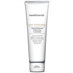 Купить bareMinerals Clay Chameleon Transforming Purifying Cleanser Киев, Украина