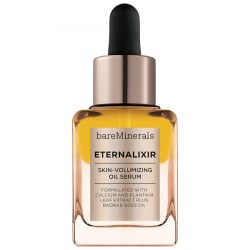 Купить bareMinerals Eternalixir Skin-Volumizing Oil Serum Киев, Украина