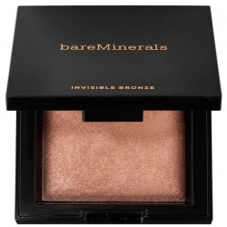 Купить bareMinerals Invisible Bronze Powder Bronzer Киев, Украина