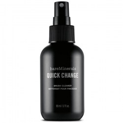 Купить bareMinerals Makeup Brush Cleaner Spray Киев, Украина
