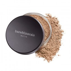 Купить bareMinerals Matte Foundation Broad Spectrum SPF15 Киев, Украина