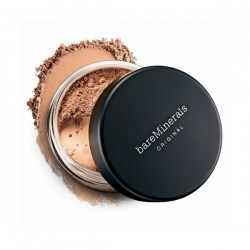 Купить bareMinerals Original SPF 15 Foundation Киев, Украина