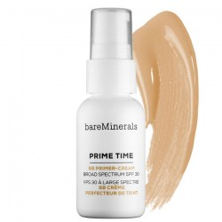 Купить bareMinerals Prime Time BB Primer-Cream Daily Defense Broad Spectrum SPF30 Киев, Украина