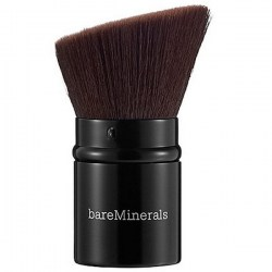Купить bareMinerals Retractable Precision Face Brush Киев, Украина