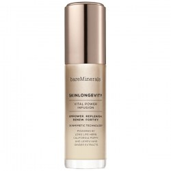 Купить bareMinerals Skinlongevity Vital Power Infusion Serum Киев, Украина