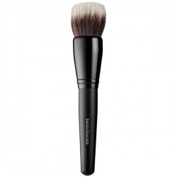 Купить bareMinerals Smoothing Face Foundation Brush Киев, Украина