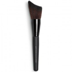 Купить bareMinerals Soft Curve Face & Cheek Brush Киев, Украина