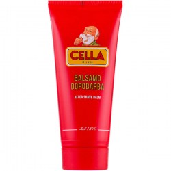 Купить Cella Milano After Shave Balm Shea Butter Киев, Украина