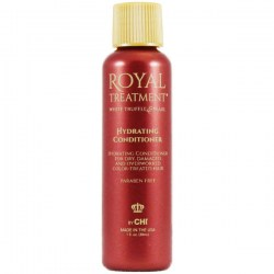 Купить CHI Farouk Royal Treatment Hydrating Conditioner 30 ml Киев, Украина