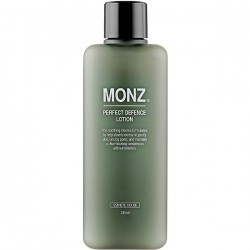 Купить Esthetic House Monz Perfect Defence Lotion Киев, Украина