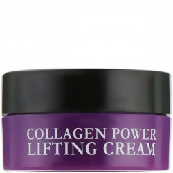 Купить Eyenlip Collagen Power Lifting Cream 15 ml Киев, Украина