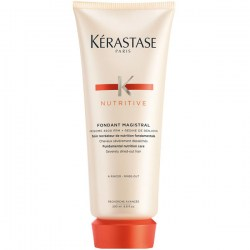 Купить Kerastase Nutritive Fondant Magistral 200 ml Киев, Украина