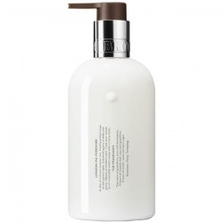 Купить лосьон для тела Molton Brown Delicious Rhubarb & Rose Body Lotion