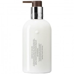 Купить лосьон для рук Molton Brown Lime & Patchouli Hand Lotion