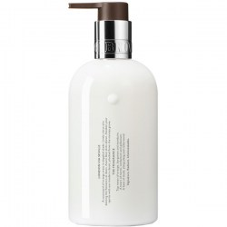 Купить лосьон для рук Molton Brown Orange & Bergamot Hand Lotion