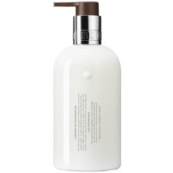 Купить лосьон для тела Molton Brown Re-charge Black Pepper Body Lotion