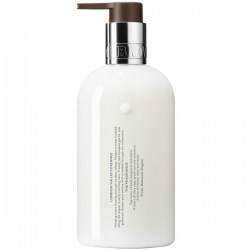 Купить лосьон для рук Molton Brown Refined White Mulberry Hand Lotion