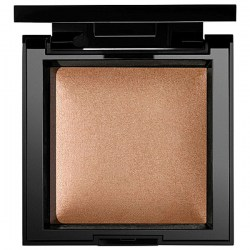 Купить пудру бронзер bareMinerals Invisible Bronze Powder Bronzer