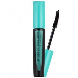 Купить тушь для ресниц Tony Moly Delight Circle Lens Mascara Curling & Long Lash Circle