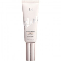 Купить Missha M Perfect Blanc Brightening SPF50+ PA+++ Киев, Украина
