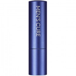 Купить Missha Men's Cure Grooming Sense Lip Balm Киев, Украина