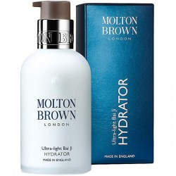 Купить крем для лица Molton Brown Ultra-Light Bai Ji Hydrator