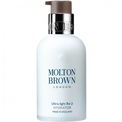 Купить Molton Brown Ultra-Light Bai Ji Hydrator Киев, Украина