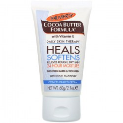 Купить Palmer's Cocoa Butter Formula Softens Relieves Concentrated Cream Киев, Украина