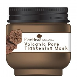 Купить PureHeal's Volcanic Pore Tightening Mask Capsule 100 ml Киев, Украина