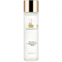 Купить Secret Key 24K Gold Premium First Essence Киев, Украина