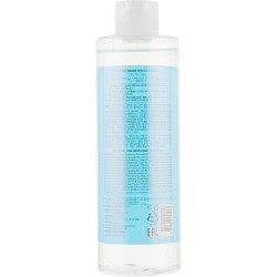 Состав Secret Key Hyaluron Aqua Soft Toner