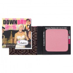 Купить theBalm BOY's Blush Down Boy Matte Baby Pink Киев, Украина