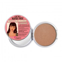 Купить theBalm Manizers Betty-Lou Manizer Bronzing Highligher Киев, Украина