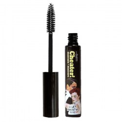 Купить theBalm Mascara Cheater Mascara Black Киев, Украина