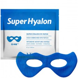 Купить VT Cosmetics Super Hyalon Eye Patch 1 pcs Киев, Украина